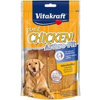 Vitakraft Chicken Arthro Fit