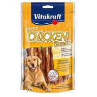 Vitakraft Chicken Bonas