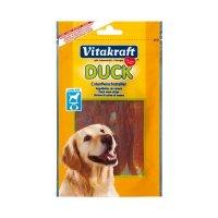 Vitakraft Duck Entenfleischstreifen