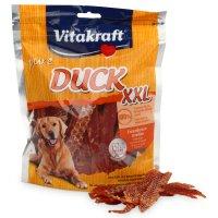 Vitakraft Duck XXL Entenfleischstreifen