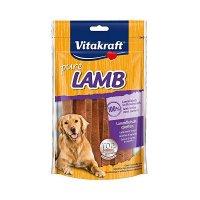 Vitakraft LAMB Lammfleischstreifen