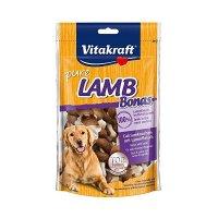 Vitakraft pure Lamb Duo - Calciumknochen mit Lammfleisch