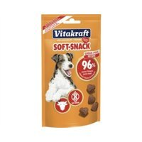 Vitakraft Soft Snack Rind