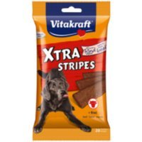 Vitakraft Xtra Stripes Rind