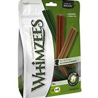 Whimzees Stix S