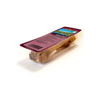 Wildborn Natural Snack Serrano Schinkenknochen ganz