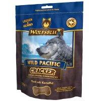 Wolfsblut Cracker Wild Pacific