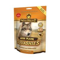 Wolfsblut Squashies Wide Plain Large Breed
