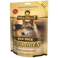 Wolfsblut Squashies Wild Duck Small Breed