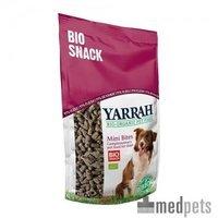Yarrah Bio Snack Mini Bites