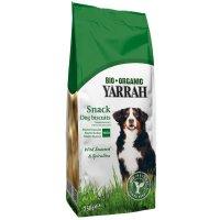 Yarrah Vega Multi-Hundekekse