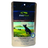 ZiwiPeak Good Dog Treats Beef