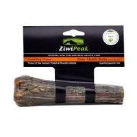 ZiwiPeak HiGood Dog Cheers Deer Shank Bone