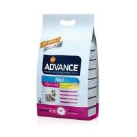 Affinity ADVANCE Mini Senior