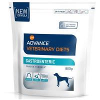 Affinity ADVANCE Veterinary Diet Gastroenteric