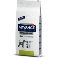 Affinity ADVANCE Veterinary Diets Hypoallergenic