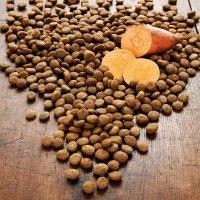 alsa nature Geflügel & Süßkartoffel getreidefrei