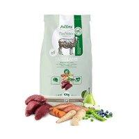 AniForte PureNature Farms Lamb - Herzhaftes Lamm mit Süßkartoffeln