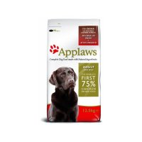 Applaws Adult Large Breed