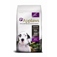 Applaws Puppy Large Breed Chicken