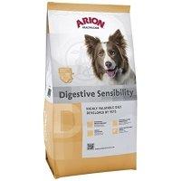 Arion Health&Care Digestive Sensibility