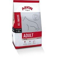 Arion Original Adult Active all Breeds