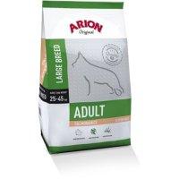 Arion Original Adult Large Salmon & Rice