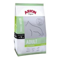 Arion Original Adult Small Chicken & Rice