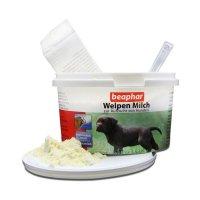 Beaphar Welpen Milch