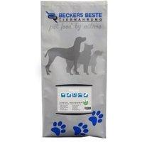 Beckers Beste Tiernahrung Adult Regular