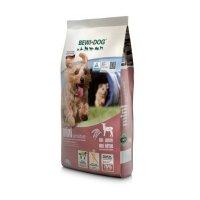 BEWI DOG Mini Sensitive