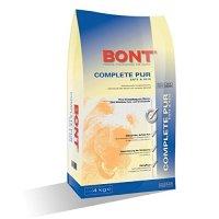 Bont Complete Pur Ente & Reis