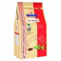 bosch Natural Organic Concept Bio Senior