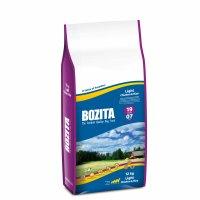 Bozita Light Chicken & Rice