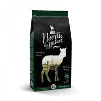 Bozita Nordic by Nature Gotlandian Lamb Roast