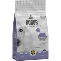 Bozita Robur Sensitiv Single Protein Lamb & Rice