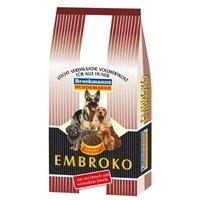 Brockmanns Embroko