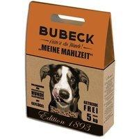Bubeck Meine Mahlzeit Edition 1893 Huhn