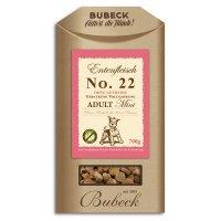 Bubeck No. 22 Adult Mini Entenfleisch