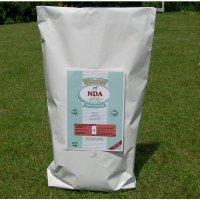Caldor NDA (chronischen Nieren Erkrankungen)