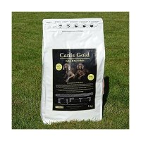 Canis Gold Adult Huhn & Kartoffeln