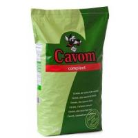 Cavom Complete
