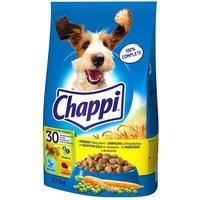 Chappi Geflügel
