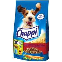 Chappi Rind & Geflügel