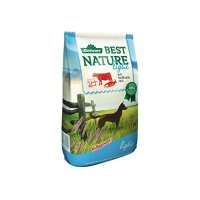Dehner Best Nature Light, Rind und Lachs