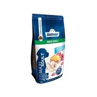 Dehner Premium Maxi Adult Seefisch, Lamm & Kartoffel