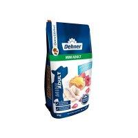 Dehner Premium Mini Adult Seefisch, Lamm & Kartoffel
