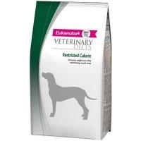 Eukanuba Veterinary Diet Restricted Calorie
