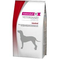 Eukanuba Veterinary Diets Intestinal