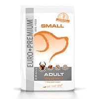 Euro Premium Finest Selection Small Adult Digestion